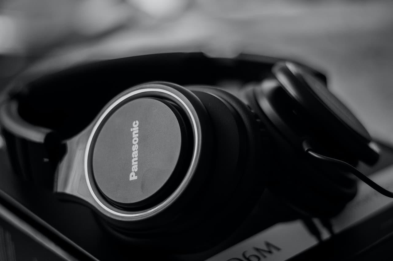 3 grunde til hvorfor du skal høre lydbøger samtidig med du træner