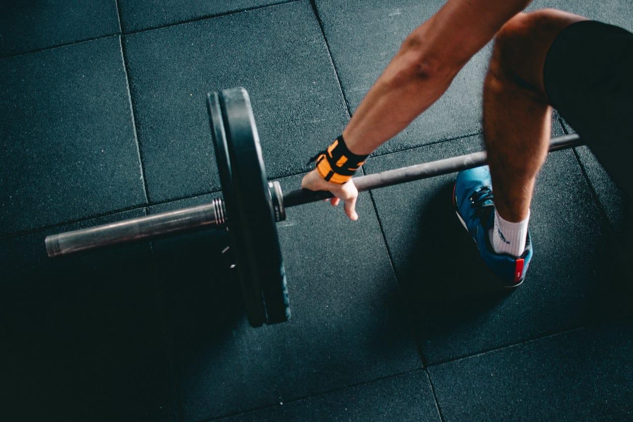 Forbedre din restitution efter træning med 3 gode rutiner
